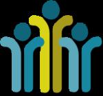 vhh-logo-simple